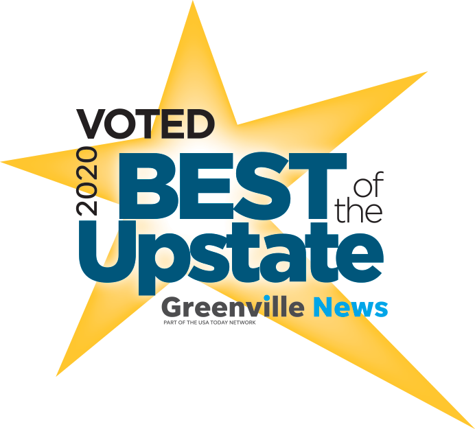 best of upstate 2020